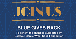 Coldwell Banker West Shell Foundation